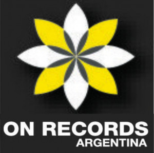 ON RECORDS ARGENTINA